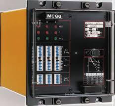 details products aneka electrindo nusantara rh klikstock com gec optimho relay manual ge relay manuals pdf